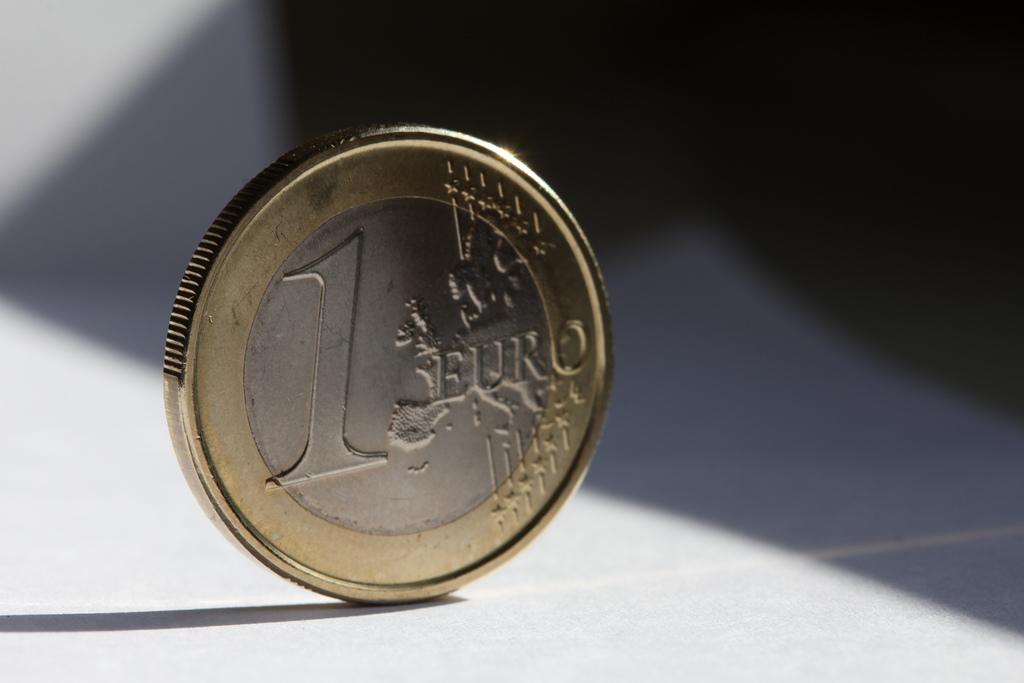 Faircoin reaches parity with Euro