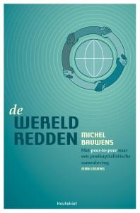 Bauwens__Lievens__De_wereld_redden_coverontwerp