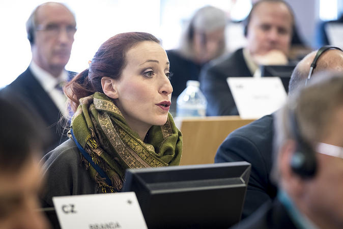EU Committee Releases Report on Regulating the Collaborative Economy