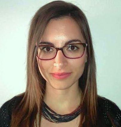 Christina Priavolou