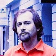 Dmytri Kleiner