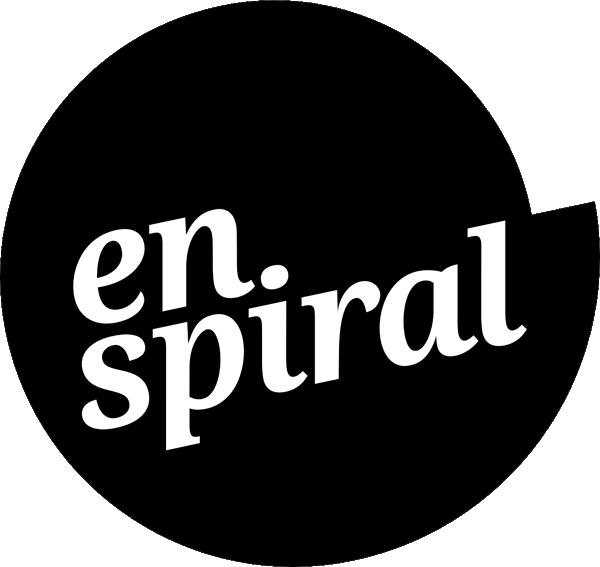 Enspiral Tales