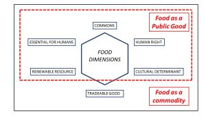 food-dimensions-graph