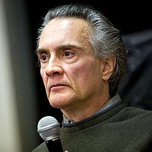 James B. Quilligan