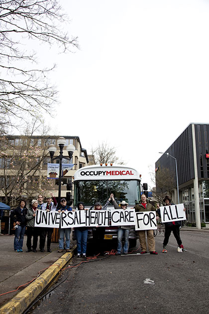 Occupy_Medical