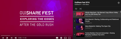OuiShareVideo Image_1
