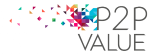 P2PValue_logo-semihorizontal