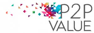 P2PValue_logo-semihorizontal