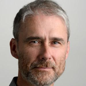 Simon Grant