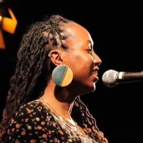 Teju Adisa-Farrar