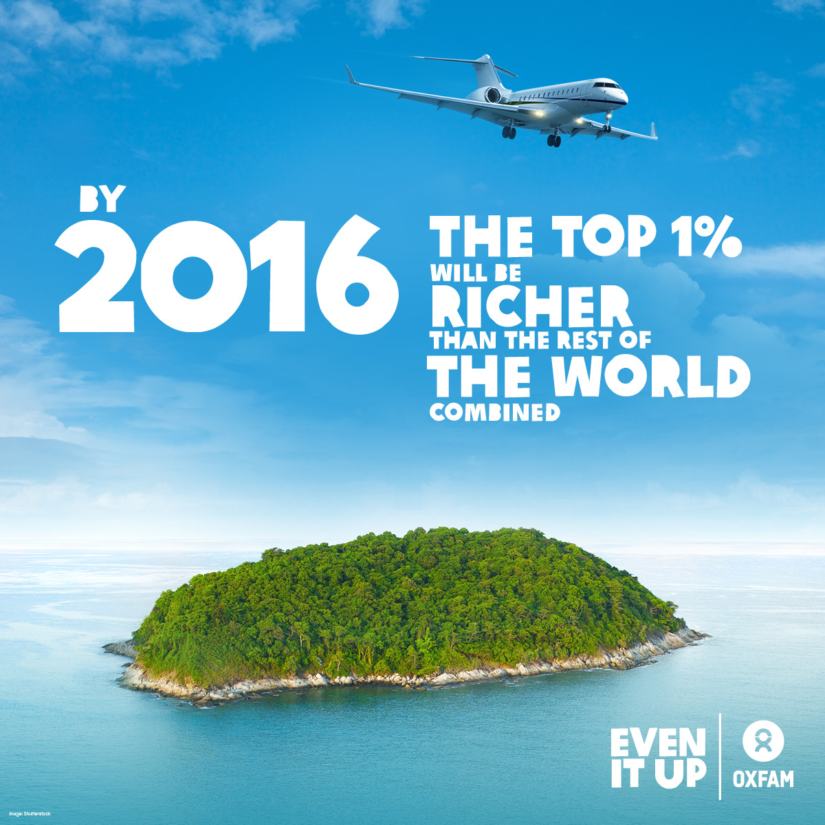 davos-oxfams-shareable-graphic2-island