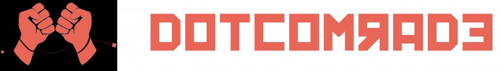 dotcomrade_logo1-2