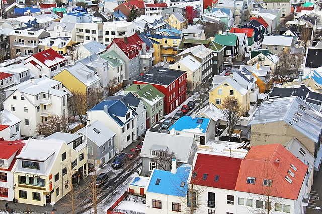 "The ""Continuing Revelation"" of Scandinavian Economies"