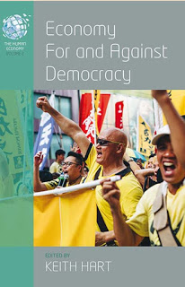 Book chapter: Solidarity Economy in Contemporary Greece | P2P Foundation
