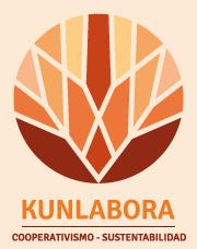 kunlabora